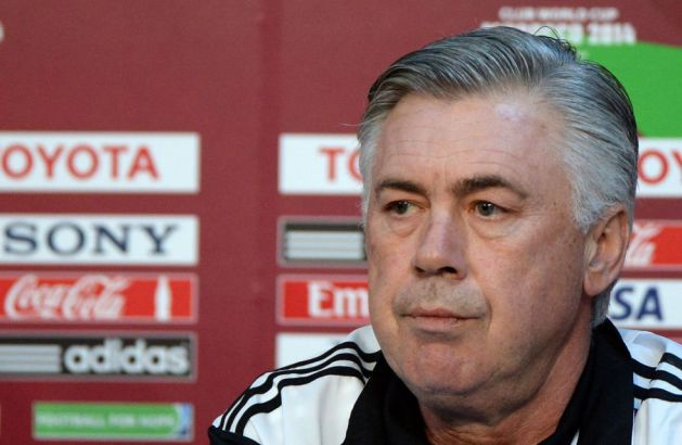 ancelotti press-konferenciya