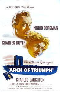 314px-Arch-of-Triump-1948