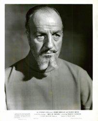 Luis Calhern
