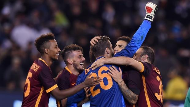 roma-celebrates