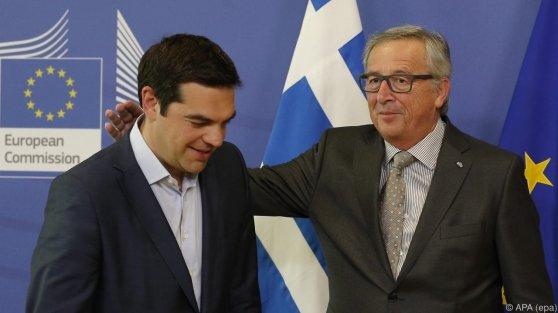 spitzengespraech-zwischen-tsipras-und-juncker-in-bruessel-41-58449308