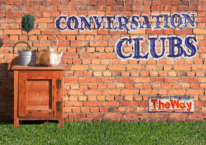 TheWay-Conversation-Clubs-spring-flyer-I