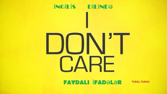 i_dont_care.jpg