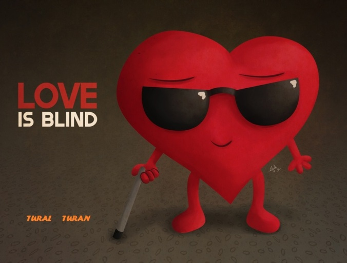 love is blind.jpg
