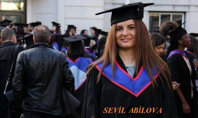 Sevi lAbilova