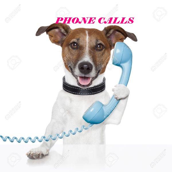 phone dialogues.jpg
