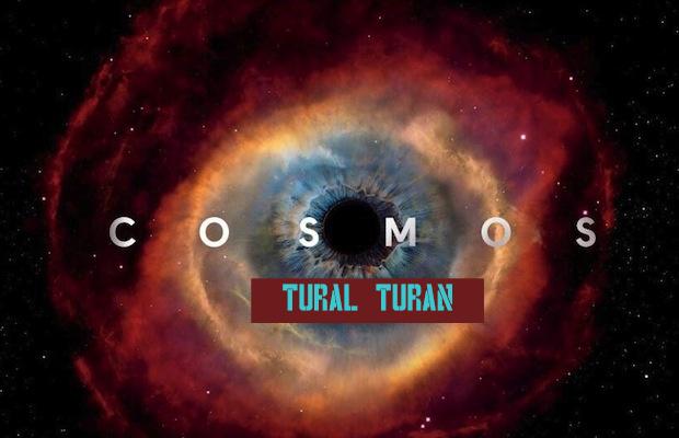 cosmos_new
