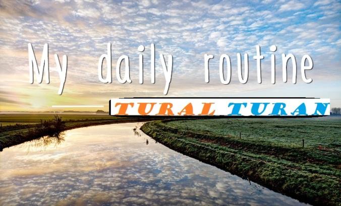 dailyroutine1.jpg