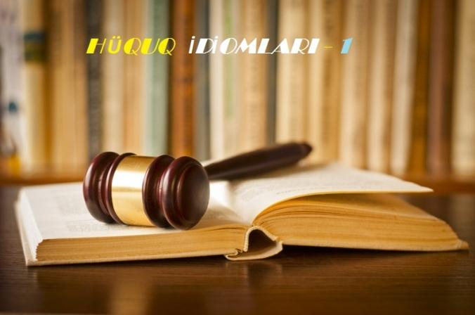 huquq idiomlari-1 (1)
