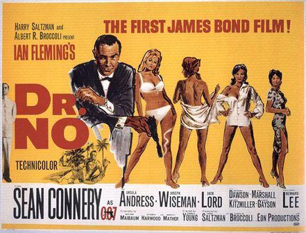 Dr._No_-_UK_cinema_poster