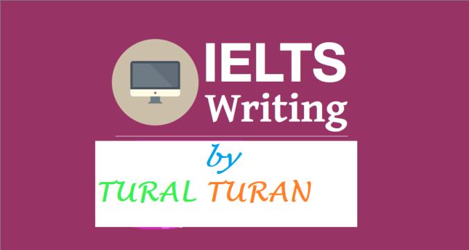 IELTS-Writing-Practice-Test