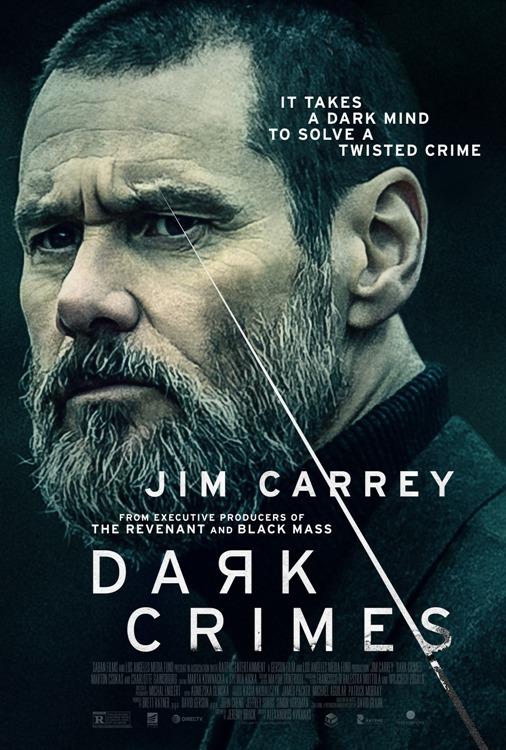 dark-crimes-movie-poster-2018-1000778267