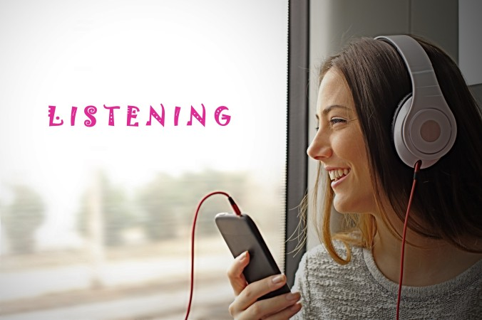 English-listening_turalturan.com.jpg