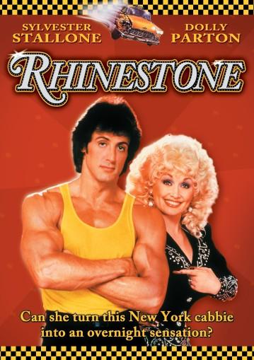 Rhinestone-2283243_poster.jpg
